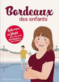 Bordeaux des enfants