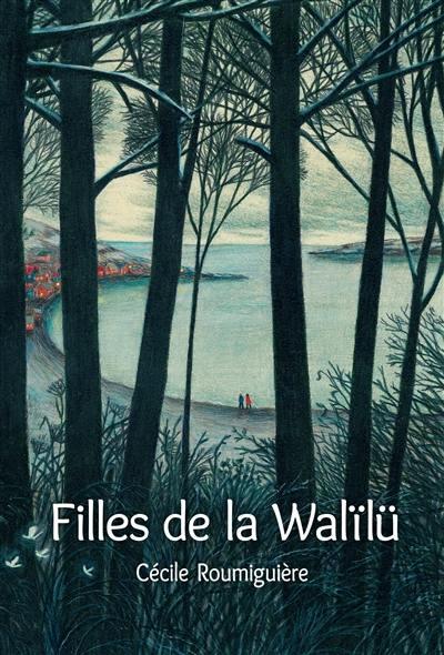 Filles de Walïlü