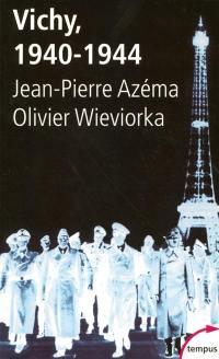 Vichy 1940-1944