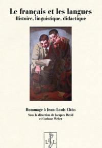 Le français et les langues