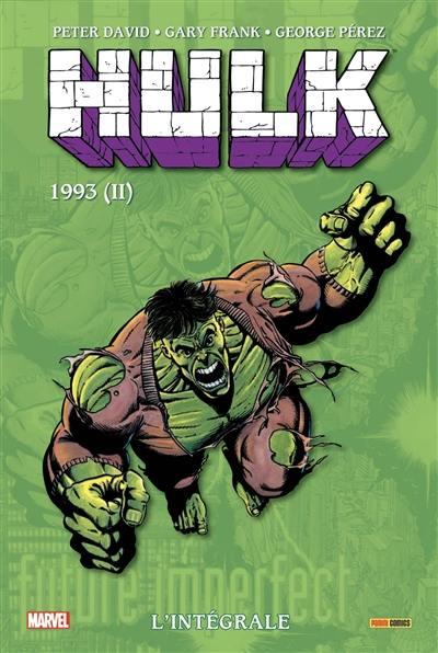 Hulk, 1993 (2)