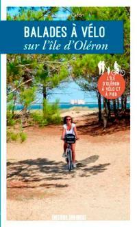 Balades à vélo sur l'île d'Oléron
