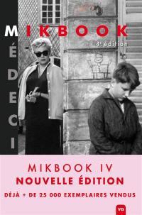 Mikbook