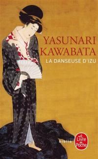 La danseuse d'Izu