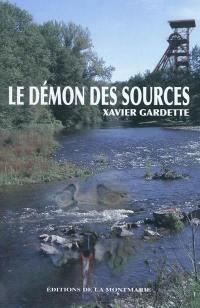 Le démon des sources