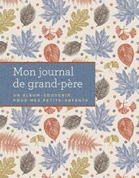 Mon journal de grand-père