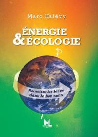 Energie & écologie