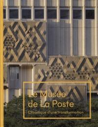 Le Musée de la Poste