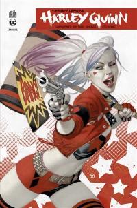 Harley Quinn rebirth. Volume 9, Harley à l'épreuve