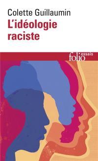 L'idéologie raciste