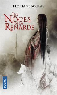 Les noces de la Renarde