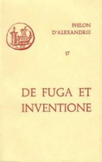 De fuga et inventione