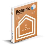 Batiprix 2019. Volume 2, VRD, espaces verts