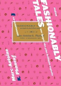 Fashionably tales