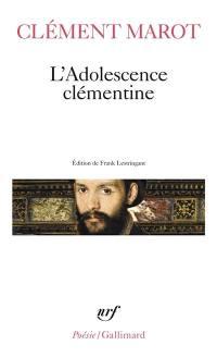 L'adolescence clémentine; L'enfer; Déportation de Florimond Robert