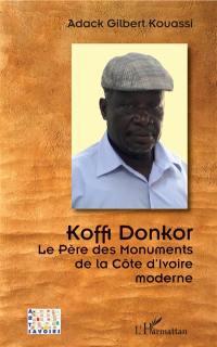 Koffi Donkor