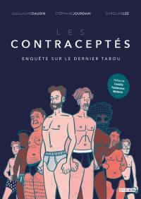 Les contraceptés