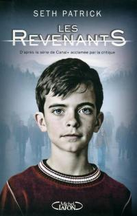 Les revenants. Volume 1,