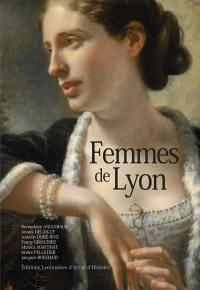 Femmes de Lyon