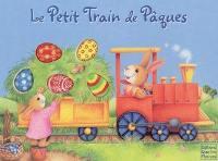 Le petit train de Pâques