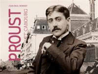 Proust et Cabourg