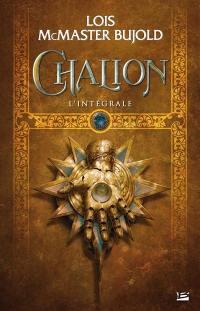 Le cycle de Chalion