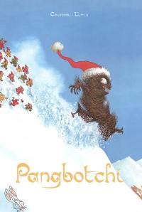 Pangbotchi