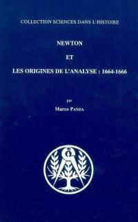 Livre I des lettres astronomiques