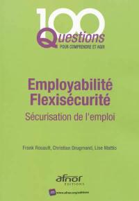 Employabilité et flexisécurité