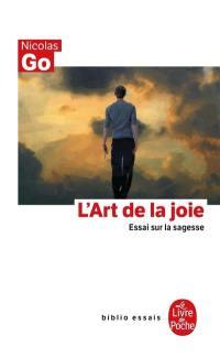 L'art de la joie