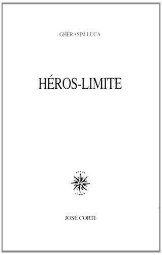 Héros-limite