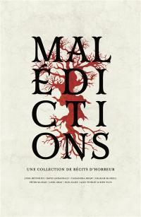 Malédictions