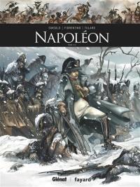 Napoléon. Volume 3,