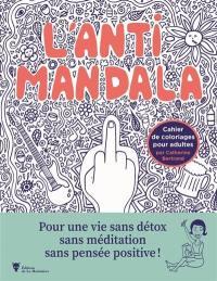 L'anti-mandala
