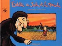 Estelle de Salm et la Macrale
