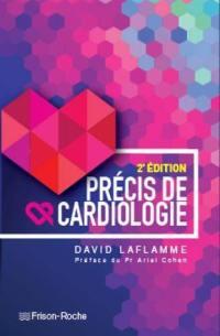 Précis de cardiologie