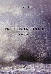 Bretons, Bretonnes...