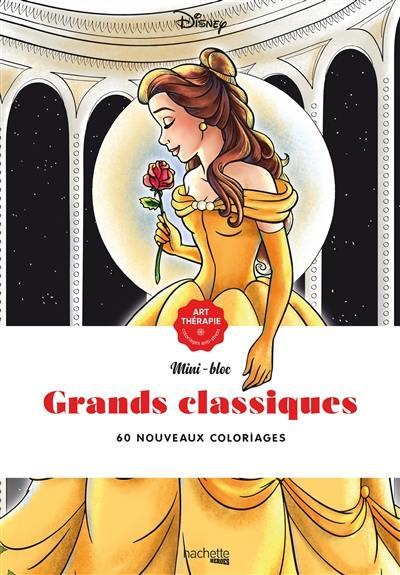Grands classiques