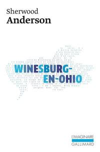 Winesburg-en-Ohio
