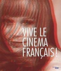 Le cinéma français voyage