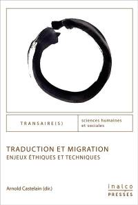 Traduction et migration
