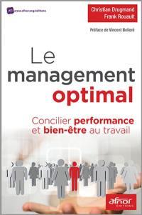 Le management optimal