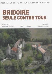 Bridoire