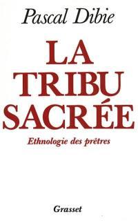 La Tribu sacrée