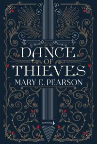 Dance of thieves,
