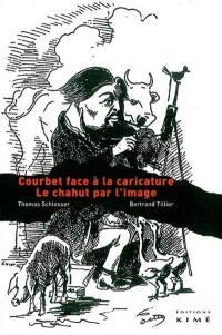 Courbet face à la caricature
