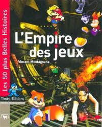 L'empire des jeux