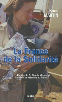 La France de la solidarité