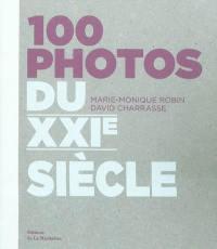 100 photos du XXIe siècle