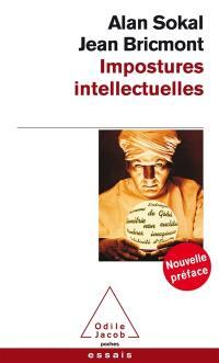 Impostures intellectuelles